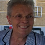 Annie Verdonk-de Bie overleden