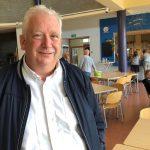 Techniekonderwijs: een bezoek aan de Praktijkschool Helmond