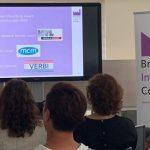 VERBI genomineerd voor William Pijnenburg Award
